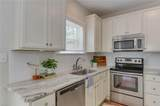 837 Osprey Point Trail - Photo 19
