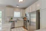 837 Osprey Point Trail - Photo 24