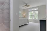 837 Osprey Point Trail - Photo 26
