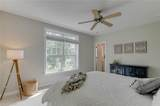 837 Osprey Point Trail - Photo 29