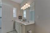 837 Osprey Point Trail - Photo 31