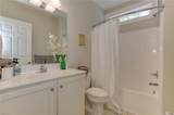 837 Osprey Point Trail - Photo 37