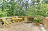 837 Osprey Point Trail - Photo 40