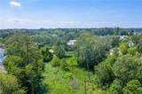 837 Osprey Point Trail - Photo 43