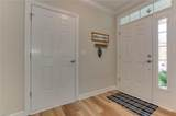 837 Osprey Point Trail - Photo 5