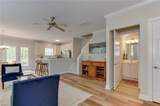 837 Osprey Point Trail - Photo 6