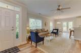 837 Osprey Point Trail - Photo 7