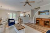 837 Osprey Point Trail - Photo 8