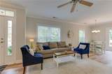 837 Osprey Point Trail - Photo 9