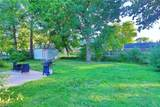 743 Sunnywood Rd - Photo 17