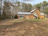 7452 Baileys Wharf Rd - Photo 4