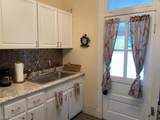 7452 Baileys Wharf Rd - Photo 7