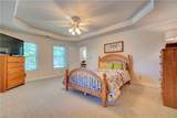 4317 Blackbeard Rd - Photo 14