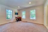 4317 Blackbeard Rd - Photo 20
