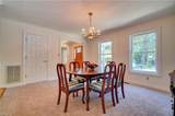 4317 Blackbeard Rd - Photo 21