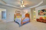 4317 Blackbeard Rd - Photo 27