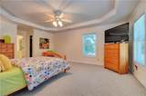 4317 Blackbeard Rd - Photo 28