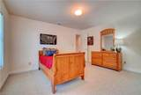 4317 Blackbeard Rd - Photo 36