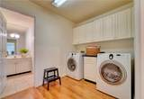 4317 Blackbeard Rd - Photo 40