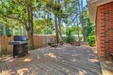 4317 Blackbeard Rd - Photo 41