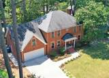 4317 Blackbeard Rd - Photo 46
