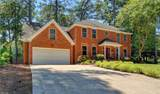 4317 Blackbeard Rd - Photo 47