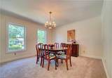 4317 Blackbeard Rd - Photo 9