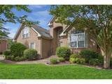 3804 Bridlewood Ct - Photo 32