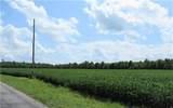 4330 Vicksburg Rd - Photo 1