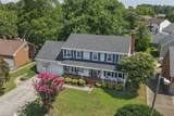 3630 Point Elizabeth Dr - Photo 46