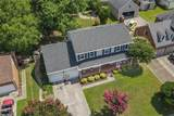 3630 Point Elizabeth Dr - Photo 47