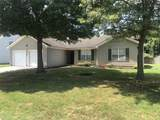 1026 Keltic Ct - Photo 1