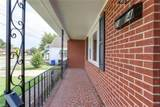 2114 Effingham St - Photo 4