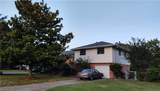 38 Hodges Dr - Photo 42