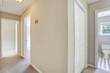 2225 Wolfsnare Dr - Photo 23