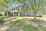 2225 Wolfsnare Dr - Photo 45