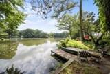 2409 Trant Lake Dr - Photo 36