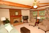 1200 Lawson Cove Cir - Photo 4