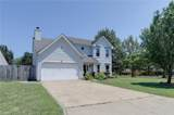 1896 Pepperell Dr - Photo 44