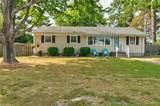 257 Driftwood Rd - Photo 1