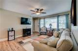 257 Driftwood Rd - Photo 3