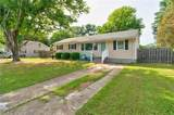 257 Driftwood Rd - Photo 36