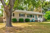 257 Driftwood Rd - Photo 37