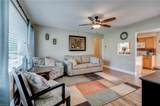 257 Driftwood Rd - Photo 4