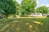 257 Driftwood Rd - Photo 40