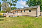 257 Driftwood Rd - Photo 41