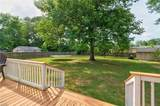 257 Driftwood Rd - Photo 42