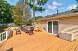 257 Driftwood Rd - Photo 46