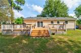 257 Driftwood Rd - Photo 48
