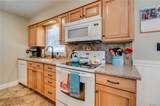 257 Driftwood Rd - Photo 7